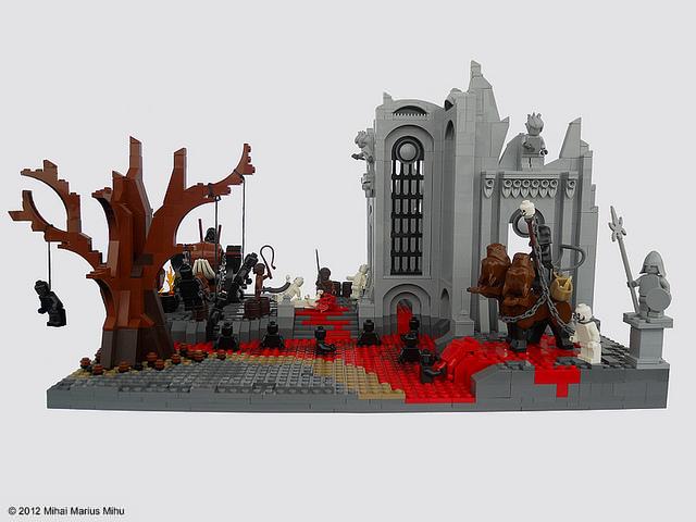 9circ-lego-10