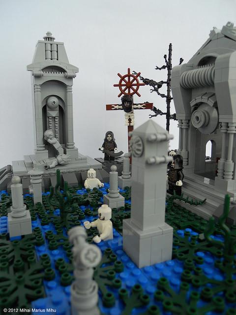 9circ-lego-11