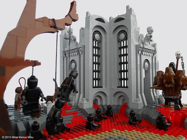 9circ-lego-12