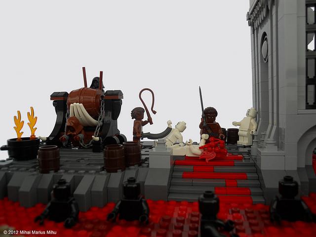 9circ-lego-19