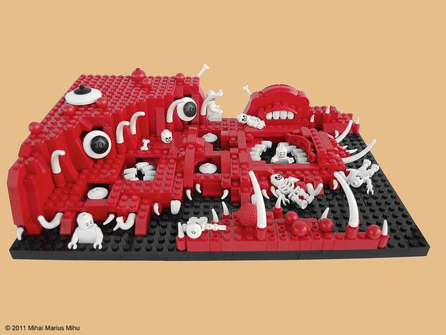 9circ-lego-20