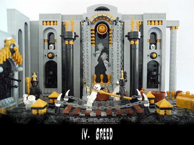 9circ-lego-22