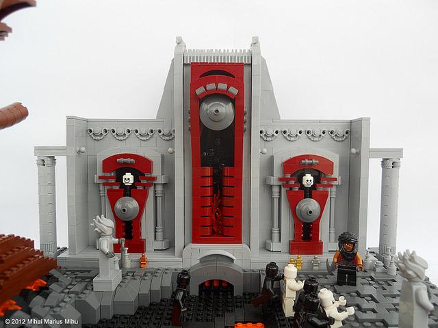 9circ-lego-23