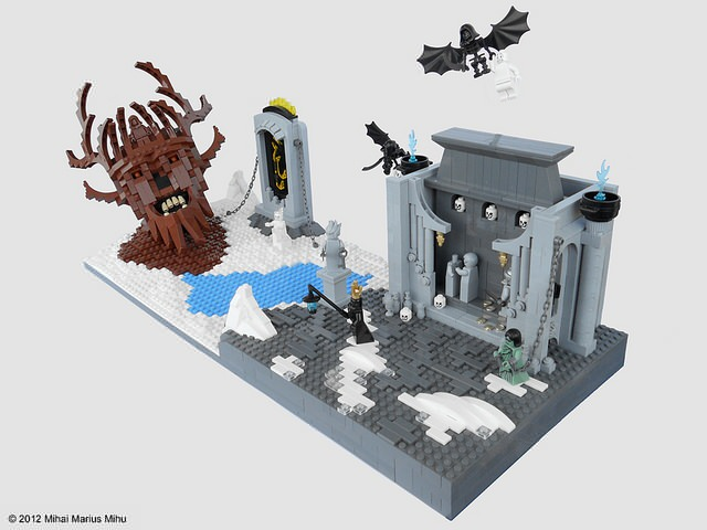 9circ-lego-24