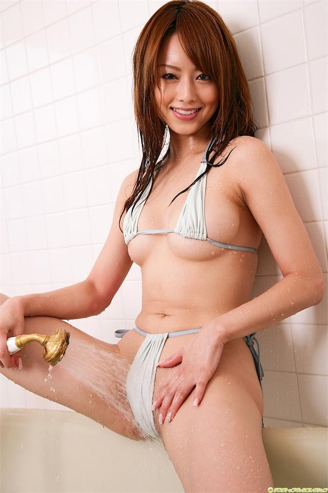 akihoyoshiz-03
