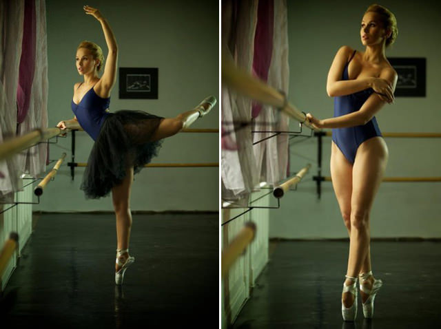 aleska-balet-01