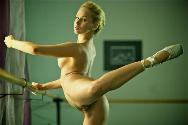 aleska-balet-02