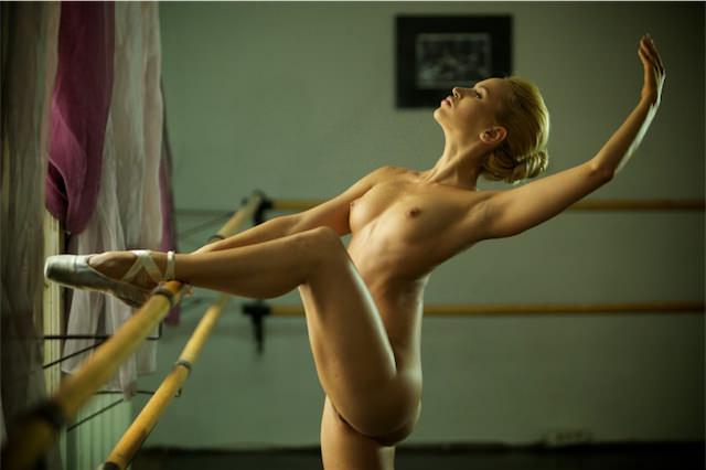 aleska-balet-03