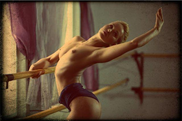 aleska-balet-04