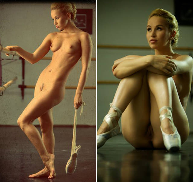 aleska-balet-09