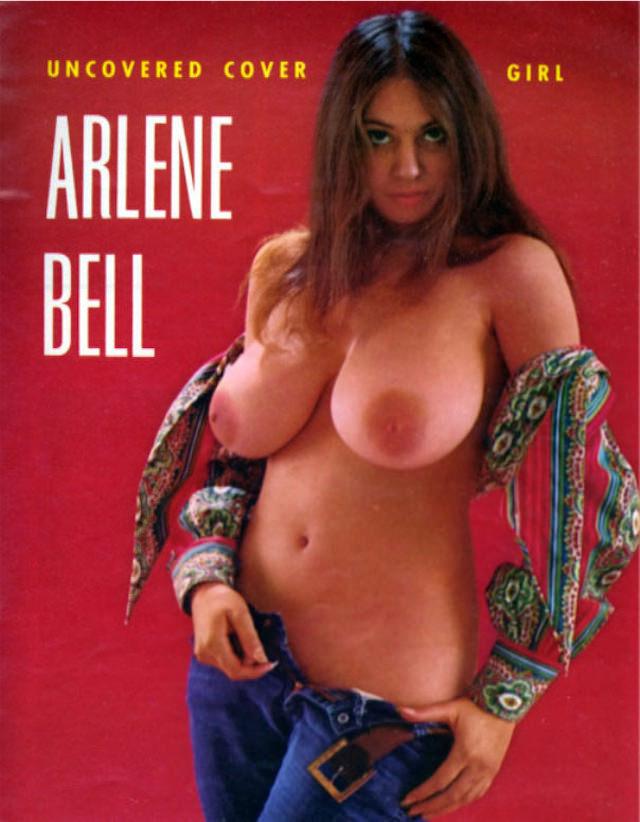 arlenebell-01