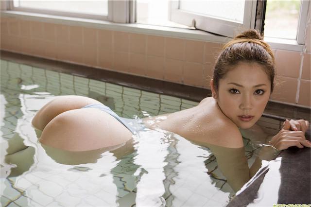 asamiogawa-07