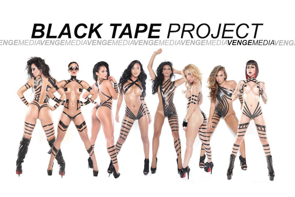 blacktap-02