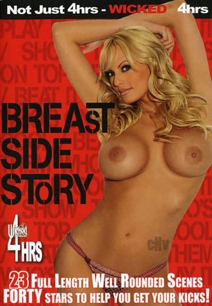 breastsidestory07092010