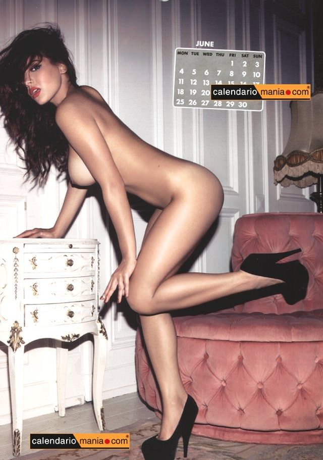 calendario-lacey-banghard06