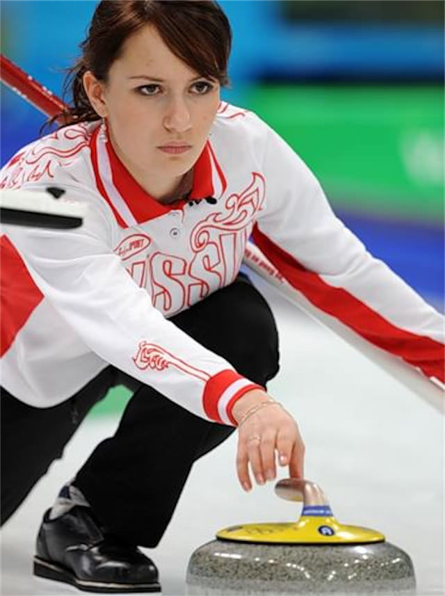 curlingrusia-08-small