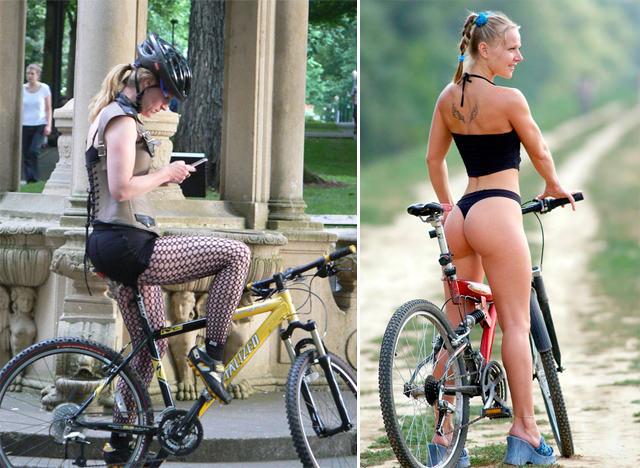 erotismo-bicicleta-00