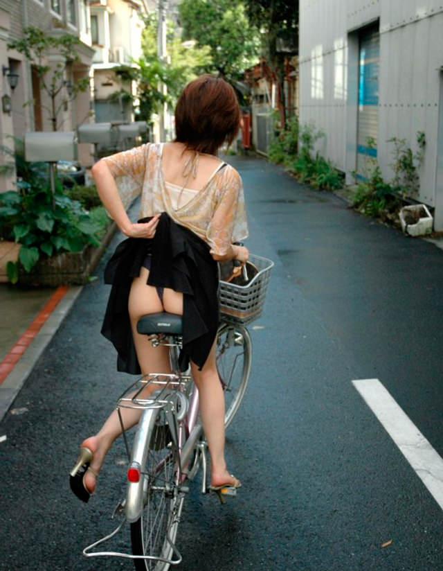 erotismo-bicicleta-04