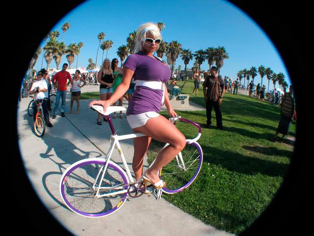 erotismo-bicicleta-05