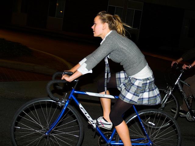 erotismo-bicicleta-05a