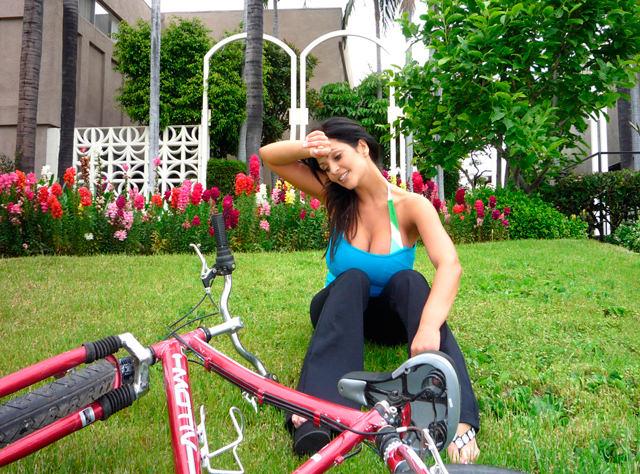 erotismo-bicicleta-07a