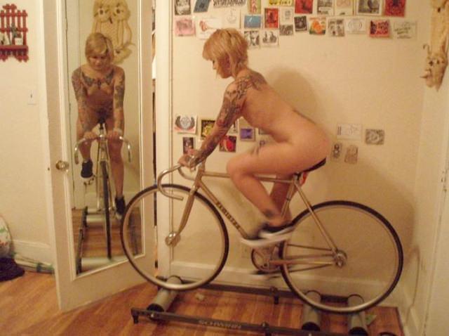 erotismo-bicicleta-08