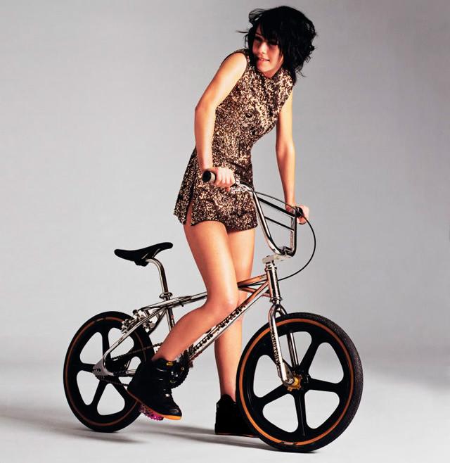 erotismo-bicicleta-09