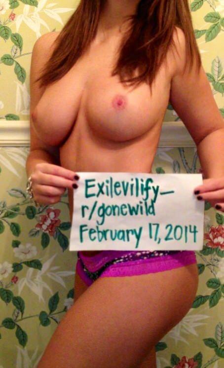 exilveily-02