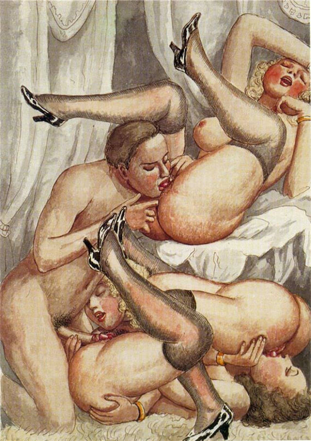 klizmi-v-porno