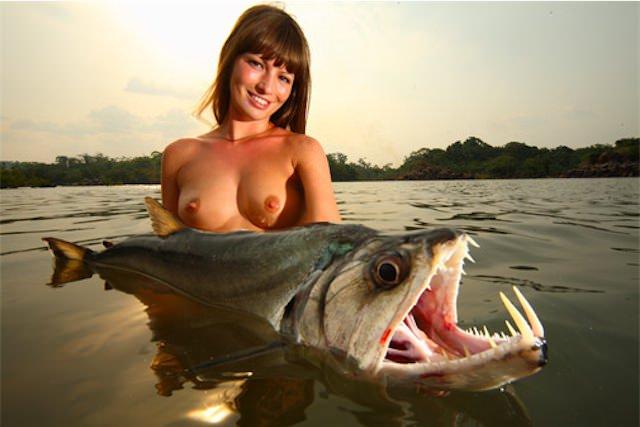 fisk-tetas-01