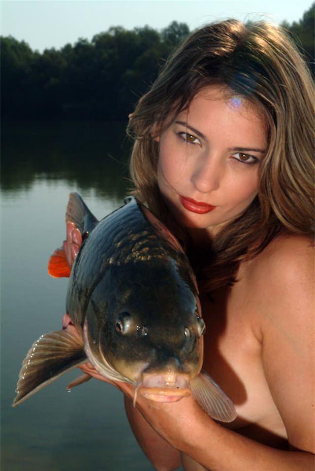 fisk-tetas-12