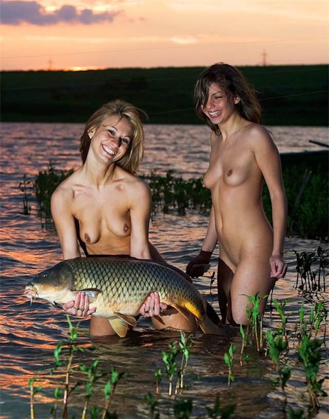 fisk-tetas-25