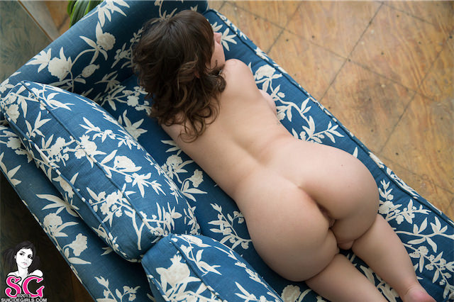 Final, sorry, Jemma suacide taking ass nude