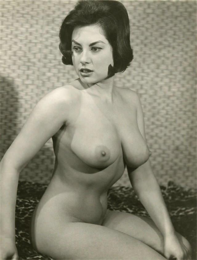 Peliculas porno de 1970 Diosas Ancestrales June Palmer Orgasmatrix