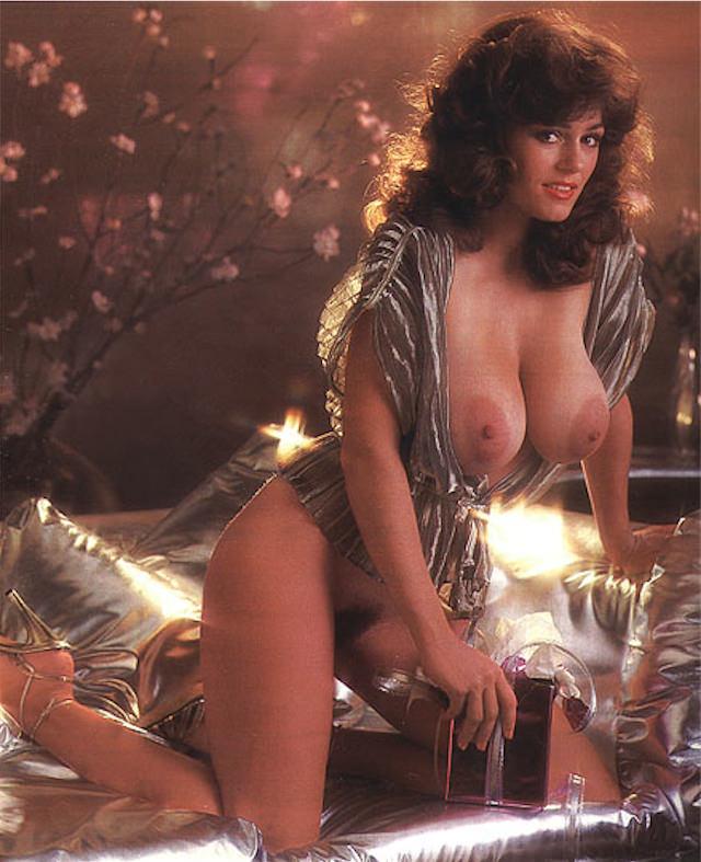 porno,no karen prisen 1981