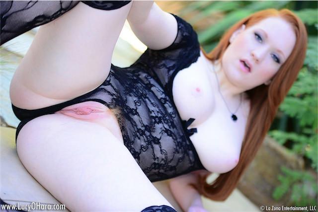 Pelirrojas actrices porno pelirrojas orgasmatrix