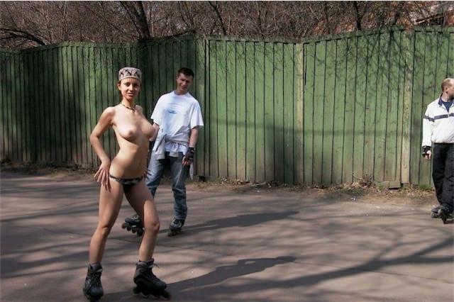 marantseva-04