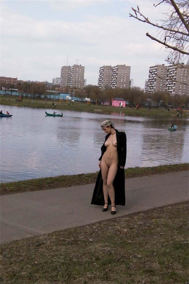 marantseva-23