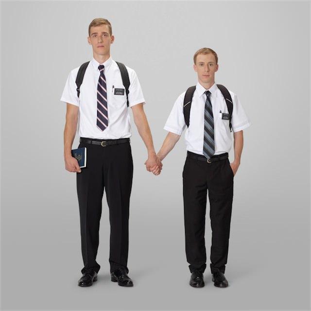 mormones-kamasu-02
