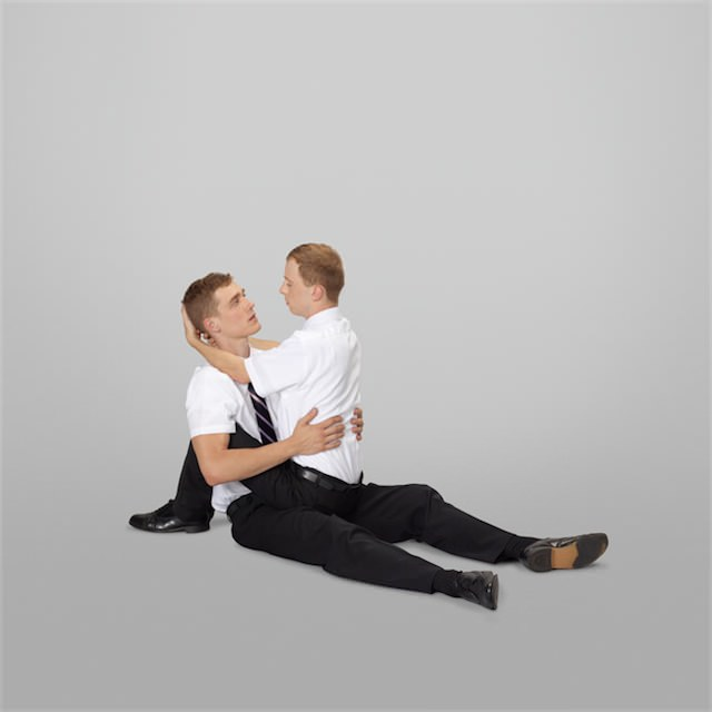 mormones-kamasu-05