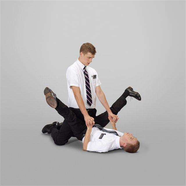 mormones-kamasu-12
