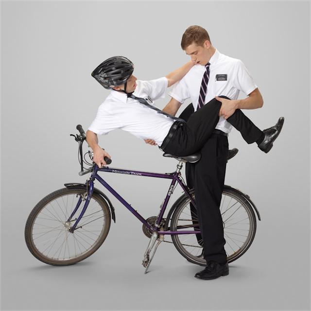 mormones-kamasu-14