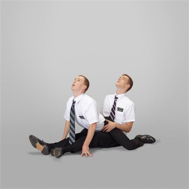 mormones-kamasu-17