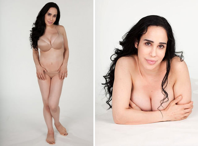 nadya-octomom-02