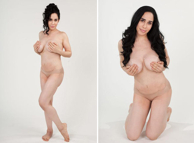 nadya-octomom-03