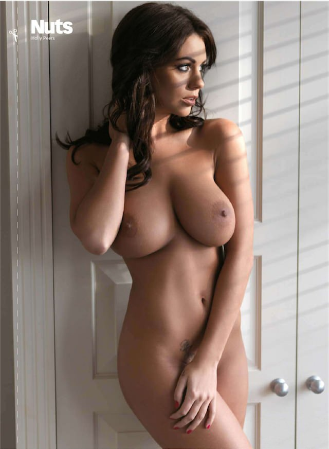 naked-brunettes1-small