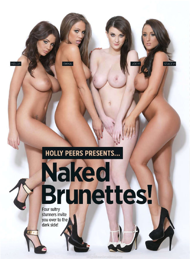 naked-brunettes13-small