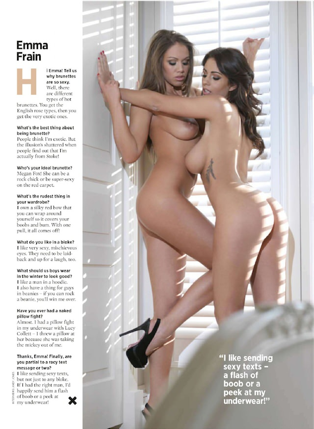naked-brunettes2-small