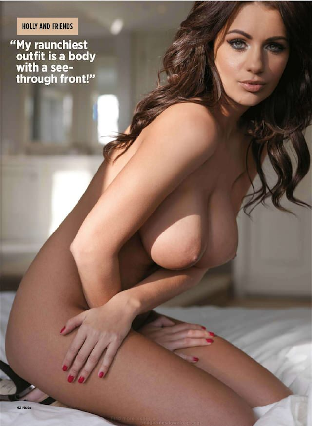 naked-brunettes8-small