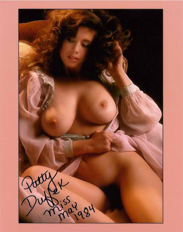 patty-duffk-24.jpg